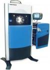 FP140 UC | Presse à sertir de production flexibles  industriels Finn•Power