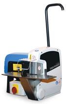 CM30 | Tronçonneuse commande manuelle pour flexible et tuyau Finn•Power