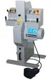 MAXICUT | Tronçonneuse pneumatique pour tuyau Hydroscand