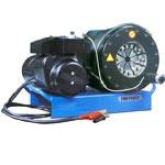 P32CS | Presse à sertir portative électrique 12/24V Finn•Power