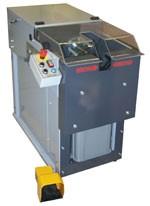 POWERSKIVE 5-50 | Dénudeuse semi-automatique Hydroscand
