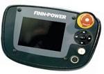 UC Control | Unité de contrôle pour sertisseuse Finn•Power