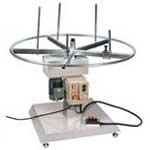 AutoReel H | Dérouleur électrique horizontal pour flexible
