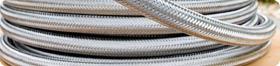Dérouleurs / enrouleurs pour câbles et tuyaux