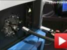 Presse à sertir Production de série FP120 Finn•Power