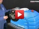 Sertisseuse électrique d'atelier 32MS/UC Finn•Power
